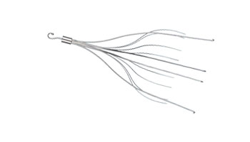 IVC Filter device lawsuits